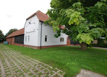 Thumbnail Commercial property to let in Griggs Business Centre, West Street, Coggeshall, Essex