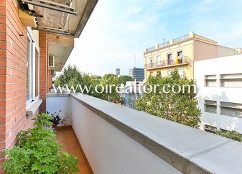 Thumbnail 3 bed apartment for sale in Poblenou, Barcelona, Spain