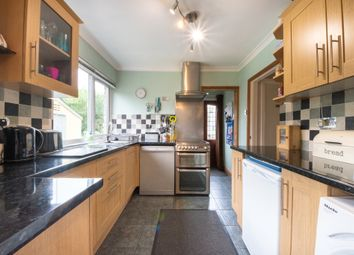 3 bed semi-detached house for sale in Bryn Wyre, Lledrod, Aberystwyth SY23
