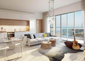 Thumbnail 2 bed apartment for sale in Studio One, Dubai Marina, Dubai