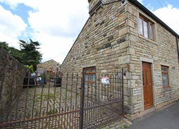 Thumbnail 4 bedroom cottage for sale in Cuttler Hights Lane, Bradford, West Yorkshire