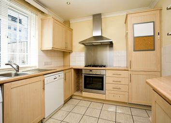 Thumbnail 3 bed end terrace house to rent in Randolph Avenue, Maida Vale