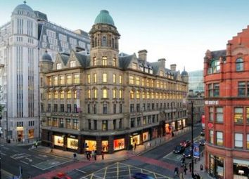 1 bed flat for sale in Manchester City Hotel Room Investment, Oldham Roadmanchester, Manchester M60