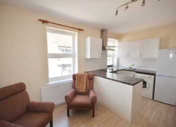 Thumbnail 2 bed flat to rent in Haydon Place, Guildford