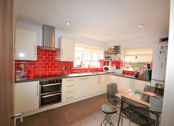 Thumbnail 3 bed detached house for sale in St. Johns Road, New Romney, Romney Marsh, Kent
