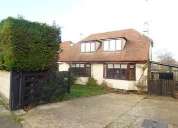 Thumbnail 3 bed property to rent in Ringwood Road, Poole