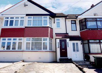 2 bed terraced house for sale in Yorkland Avenue, Welling DA16
