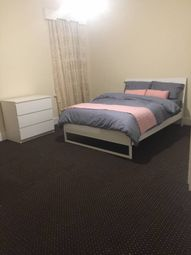 Romford Road, Manor Park London E12. Room to rent          Just added