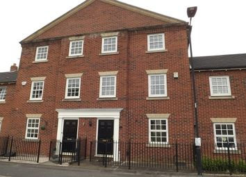 Thumbnail 3 bed property to rent in St. Marys Walk, Sprotbrough, Doncaster