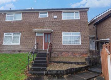 3 bed end terrace house for sale in Landseer Way, Bramley, Leeds LS13