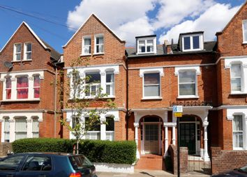 Thumbnail 5 bed terraced house for sale in Huron Road, London