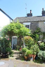 Thumbnail 2 bed cottage to rent in Thoroughfare, Woodbridge