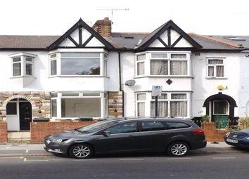 Thumbnail Studio to rent in Willoughby Lane, Tottenham