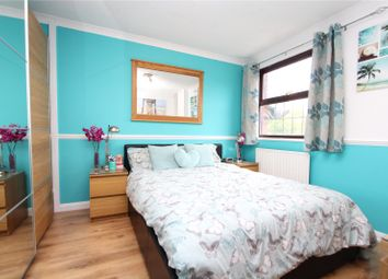 Thumbnail 3 bed terraced house for sale in The Hollies, Gravesend, Kent