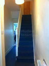Thumbnail 2 bed shared accommodation to rent in Avondale Road, London, England