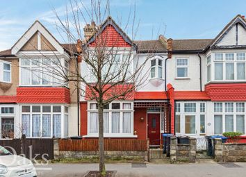 3 bed terraced house for sale in Everton Road, Addiscombe, Croydon CR0