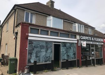 Thumbnail Retail premises for sale in Brighton Road, Tadworth, Surrey
