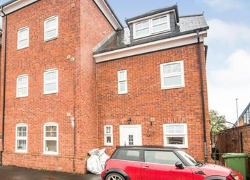 Thumbnail 3 bed semi-detached house for sale in Alphington Road, Exeter, Devon