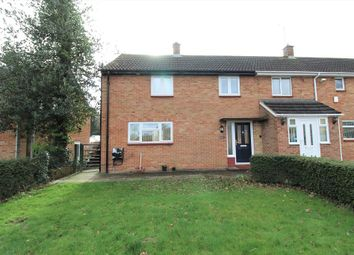 3 bed semi-detached house to rent in Deacon Way, Banbury OX16