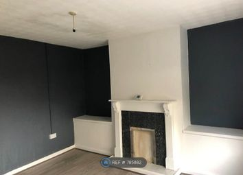 2 bed terraced house to rent in Peter Terrace, Swansea SA1