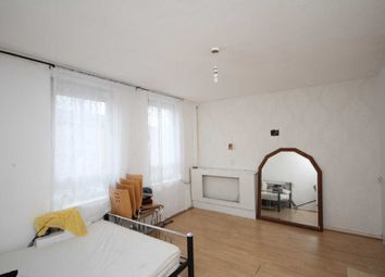 Thumbnail 2 bed property for sale in Foxley Close, London