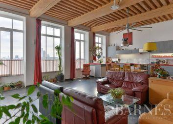 Thumbnail Apartment for sale in Lyon 1Er, Pentes De La Croix-Rousse, 69001, France