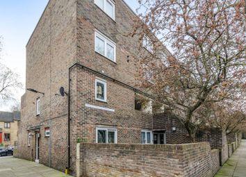 Thumbnail 2 bedroom flat for sale in Girdlestone Walk, Archway