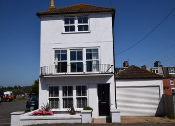 3 bed detached house for sale in Eastbourne Road, Pevensey Bay BN24