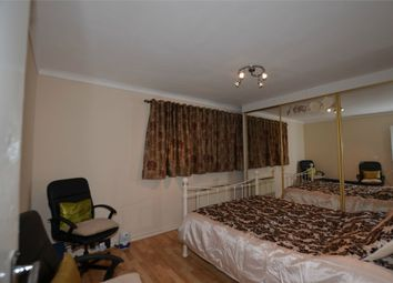 Thumbnail 2 bed flat for sale in Bridgewater Road, Wembley, Greater London
