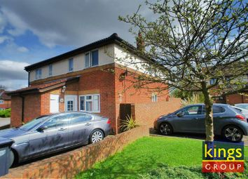 Thumbnail 3 bed property for sale in Old Oaks, Waltham Abbey