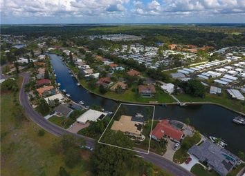 Thumbnail 3 bed property for sale in 327 Oakwood Cir, Englewood, Florida, 34223, United States Of America