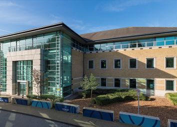 Thumbnail Office to let in The Zone, Cowley Business Park, Uxbridge, Middlesex