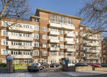 Thumbnail 2 bed property for sale in Maida Vale, London