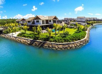 Thumbnail 2 bed apartment for sale in La Balise Marina, Phase 2, Black River, West Coast, Black River District, Mauritius