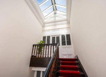 3 Hughenden Terrace, Glasgow G12