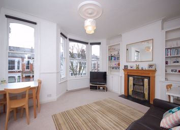 Thumbnail 2 bedroom flat to rent in Leighton Gardens, Kensal Rise, London