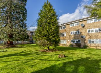 Thumbnail 2 bed flat for sale in Glendale Grange, Mulgrave Road, Sutton