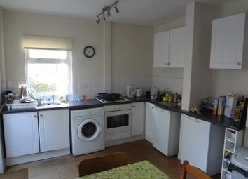 3 bed terraced house to rent in Allensbank Road, Heath, Cardiff CF14