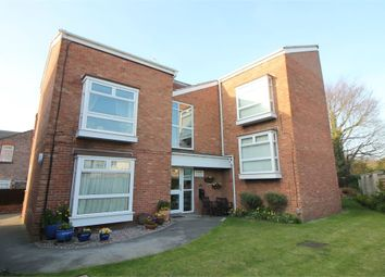 Thumbnail 2 bedroom flat for sale in Endbutt Lane, Crosby, Merseyside