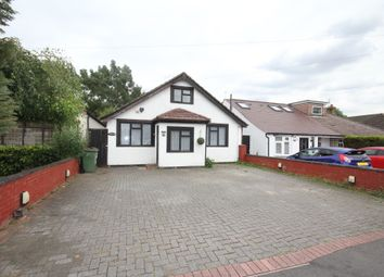 Thumbnail 5 bed bungalow to rent in Pield Heath Avenue, Uxbridge