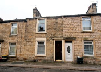 Thumbnail 4 bed property to rent in Garnet Street, Lancaster