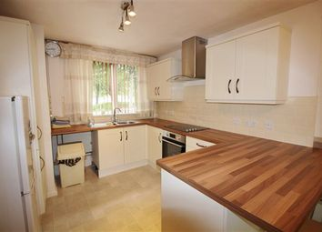 Thumbnail 3 bedroom terraced house for sale in Greenland Way, Darnall, Sheffield