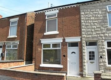 Thumbnail 2 bed terraced house to rent in Conway Street, Long Eaton, Nottingham