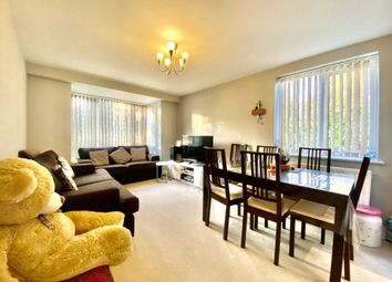 Thumbnail Flat to rent in Drapers Road, Capel Manor, Enfield