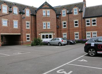Thumbnail 3 bed flat to rent in The Avenue, Stockton-On-Tees