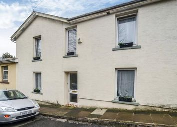 2 bed property for sale in Torquay, Devon TQ1