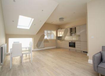 2 bed mews house to rent in Coleridge Road, London N4