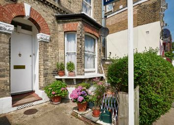 Thumbnail 3 bed property for sale in Arlingford Road, Brixton