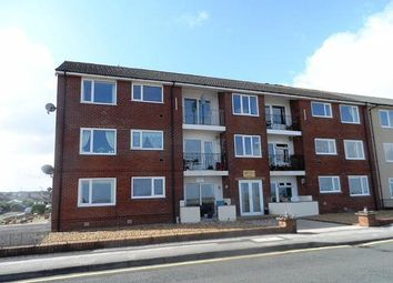 Thumbnail 1 bed flat to rent in Fylde Court, Knott End