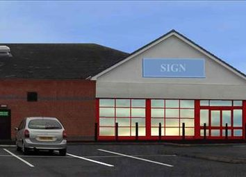 Thumbnail Retail premises to let in Skerne Road, Hartlepool, Hartlepool